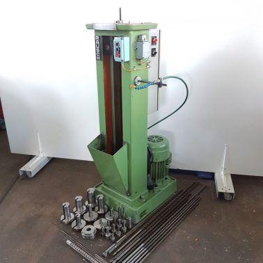 Mieth - Werkzeug-Maschinenhandel